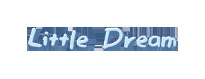 Μαθήματα Βρεφικού Μασάζ - Little Dream